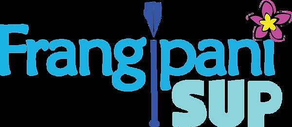 FRANGIPANISUP new.png