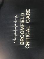 broomfield_edited.jpg