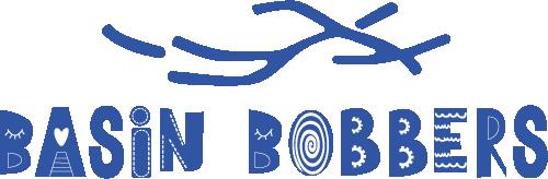 Basin Bobbers 8 (002).png