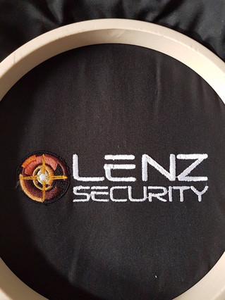 lenz.png.jpg