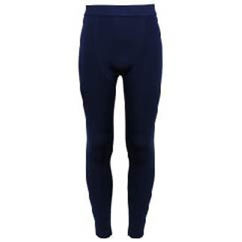 Adult Baselayer leggings