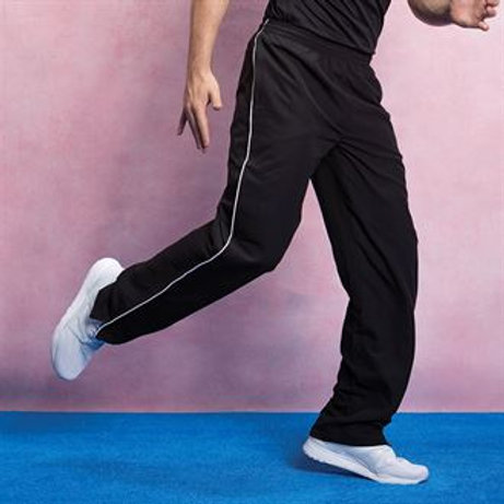 Gamegear® track pant