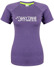 tl516 purple.jpg