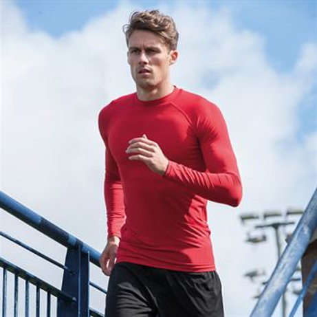 Mens baselayer