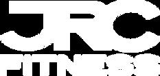 jrc logo.png