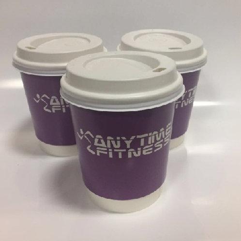 Take away cups x 25
