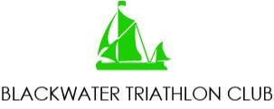 BLACKWATER TRIATHLON_edited.jpg
