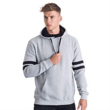 Gameday hoodie