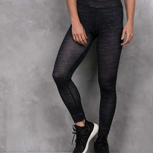 Girlie cool Charcoal