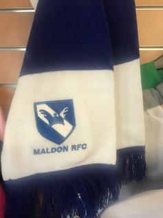 rugby scarf.jpg