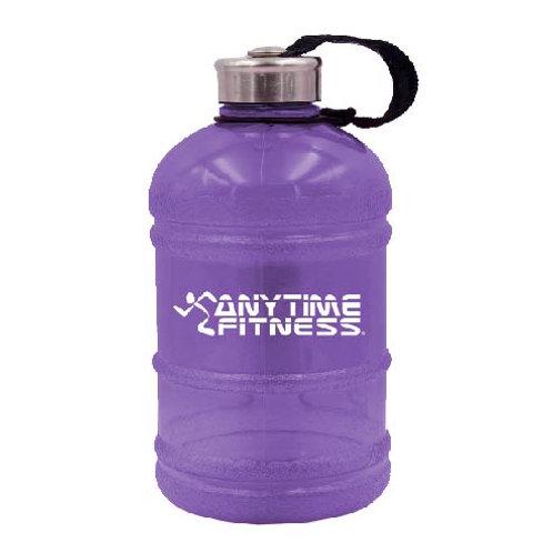 Maxi bottle
