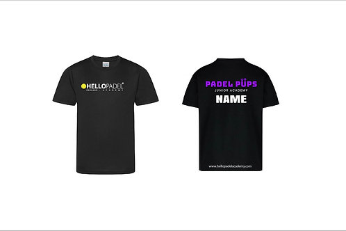 Hello Paddle Kids Top