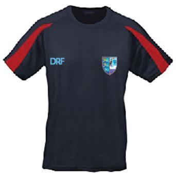 copy of Maldon Cricket Club Hoodie