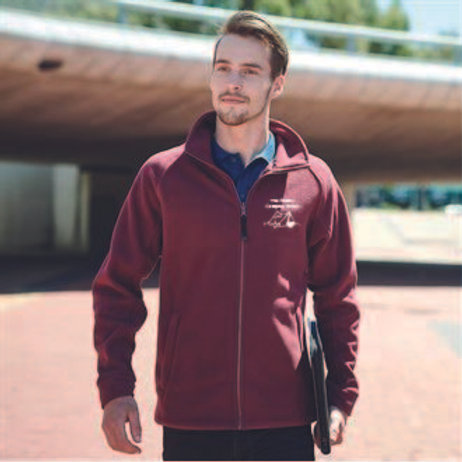 Regatta Professional Fleece