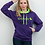 Thumbnail: Gym Bunny Superbright Hoodie