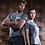 Thumbnail: Mens Slim Fit performance tshirt
