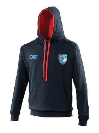 Maldon Cricket Club Hoodie
