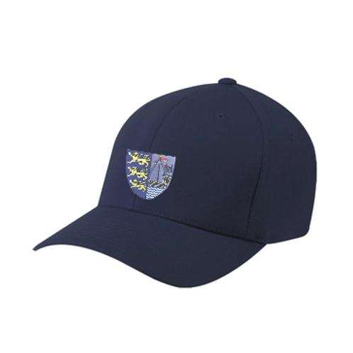 Maldon Cricket Club Cap