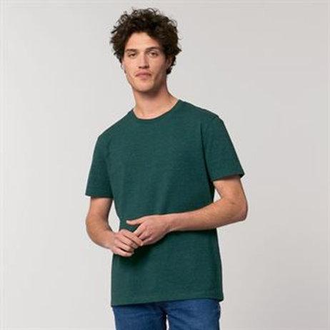 Unisex Iconic t shirt