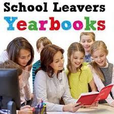 leavers image.jpg