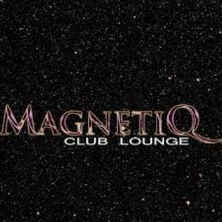magnetiq.jpg
