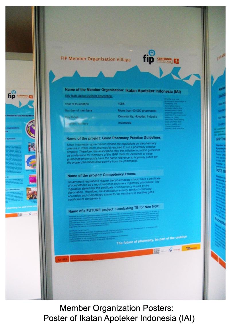IAI Poster.jpg