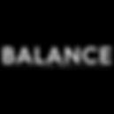 Balance Magazine LOGO.png