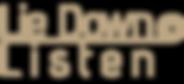 LDandL Logo GOLD.png