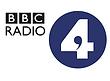 Radio 4.png