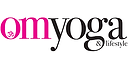 OM Yoga Magazine.png