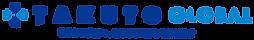 logo_JP_01.png
