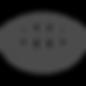 BBQのグリルのアイコン素材 3.png