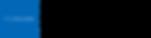 シェア_logo.png