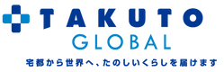 logo_JP_02.png