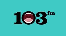 103_ogimage (1).png
