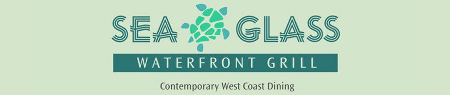 sea glass logo.jpg
