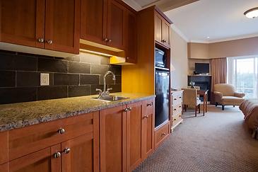 BnB Miraloma Penthouse Suite