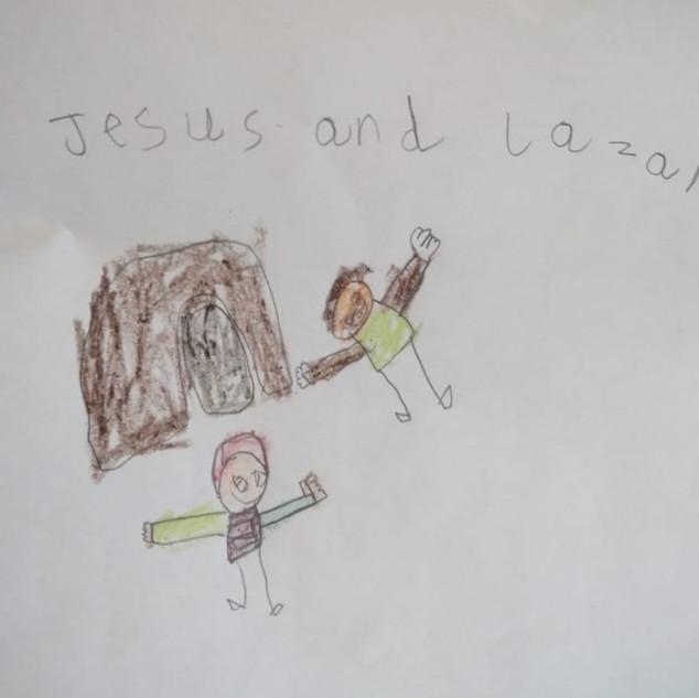 Lazarus1_edited.jpg
