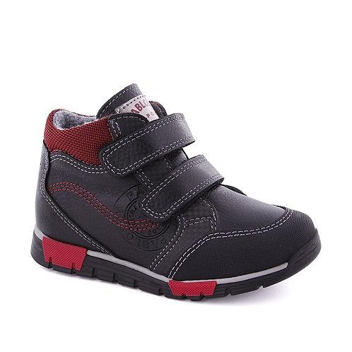 Ботинки Pablosky