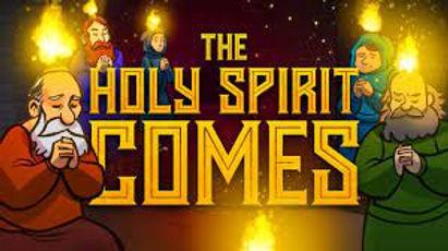 the holy spirit comes.jpg