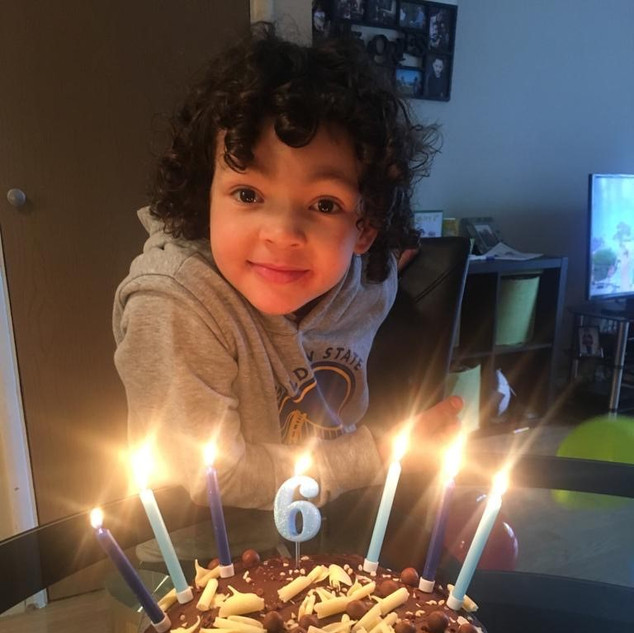 Brandon's birthday.jpg