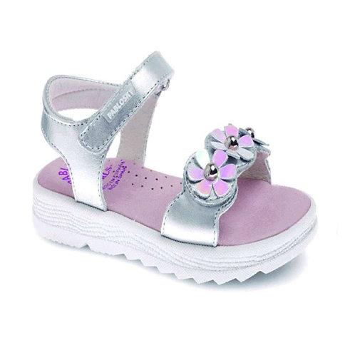 Туфли открытые Pablosky
