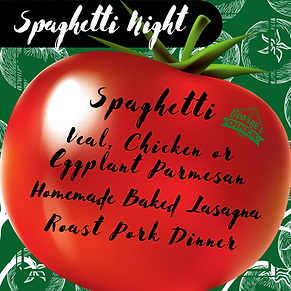 Spaghetti Night.png