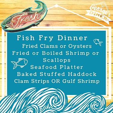 Copy of Fish Fry Tonight.png