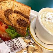 12 sandwich cup O' Corn chowder_edited.j