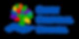 Canin Logo.png