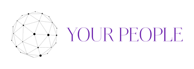 logo_your people