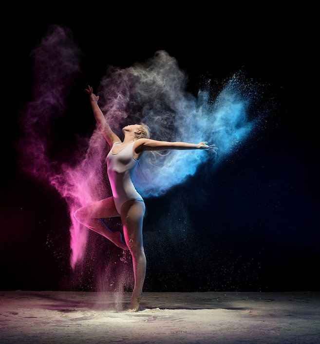 danseuse%20shutterstock_566386015_edited