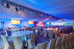 Conference - seminaire - evenement - Shining Production