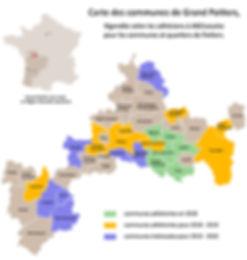 Grand Poitiers_2018_2019.jpg